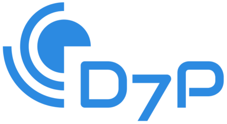 D7Projekt
